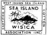 logo-sea-island